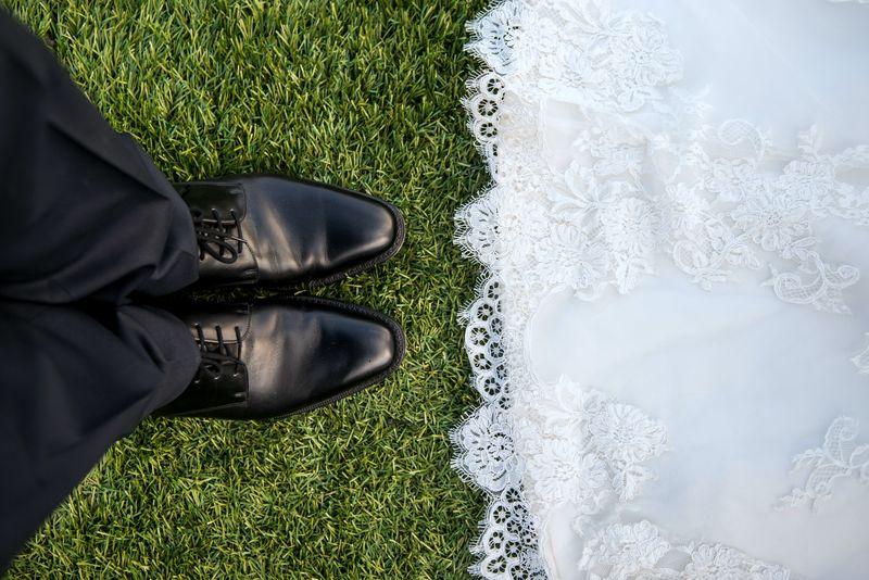emancipacion por matrimonio