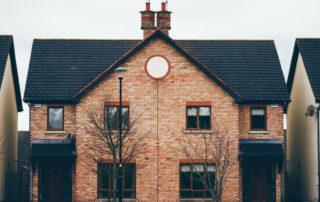 consejos hipotecas