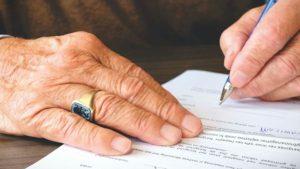 modelo reclamacion extrajudicial aseguradora