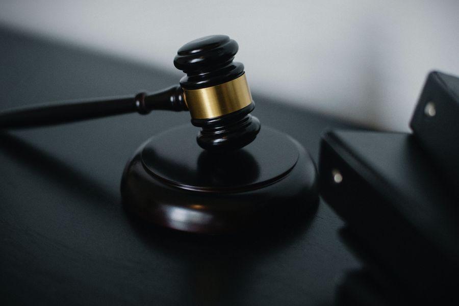 competencia territorial divorcio