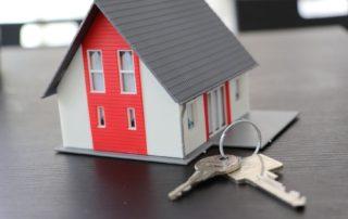 comision apertura hipoteca devolucion