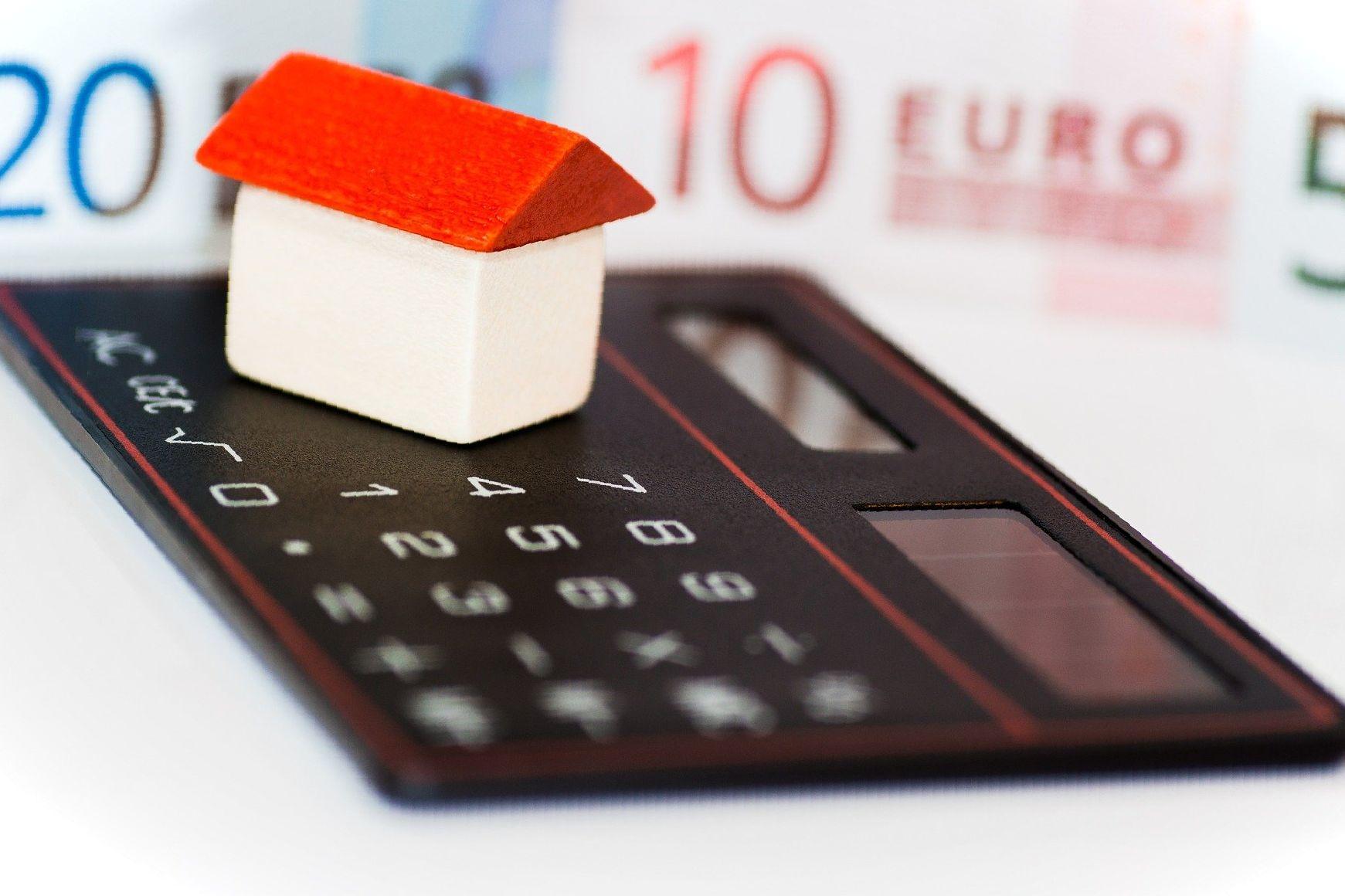 comision apertura hipoteca reclamar