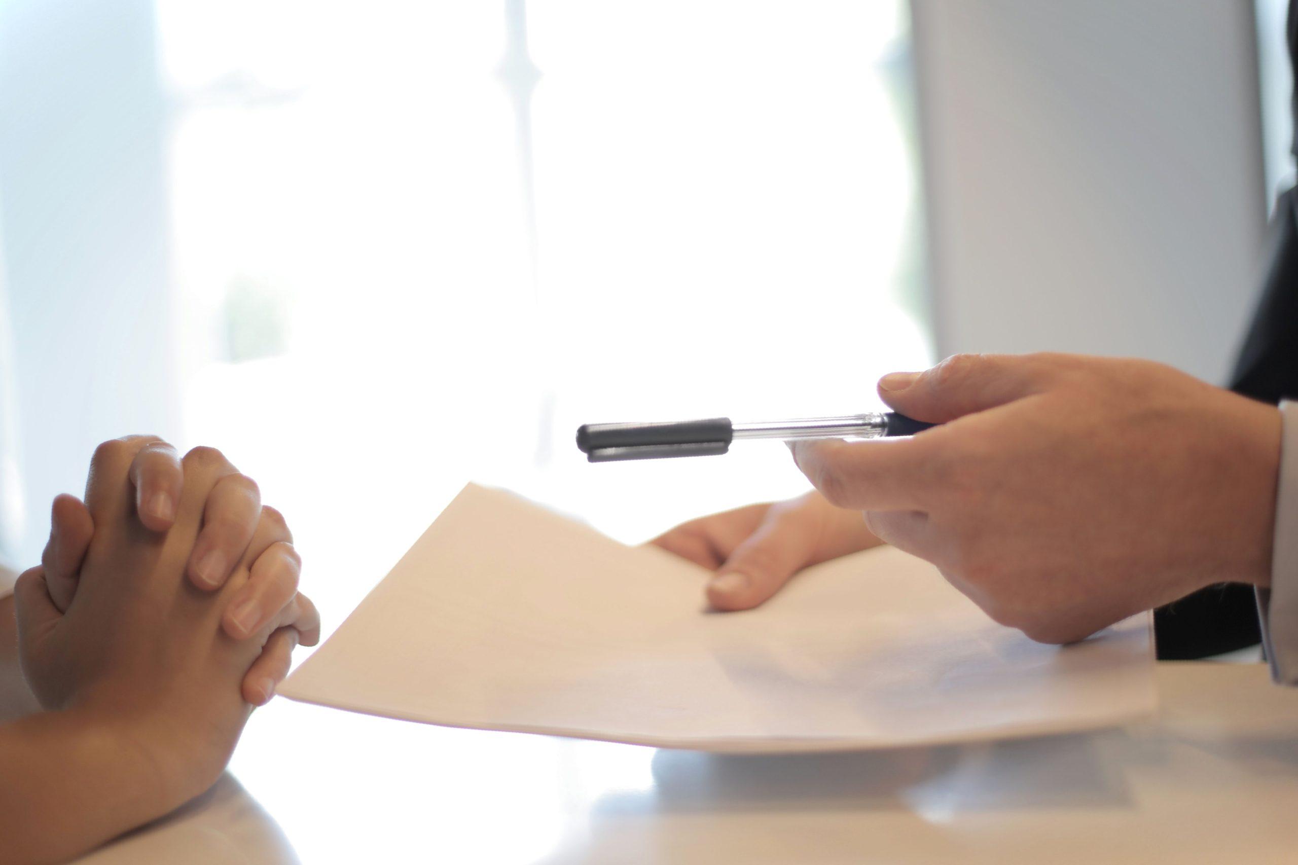 Liquidación de Gananciales en un Divorcio