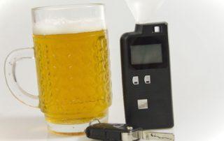 alcoholimetro homologado fiable